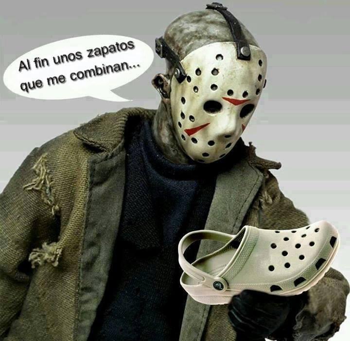 imagenes chistosas fb: Al Fin Unos Zapatos Que Me Combinan