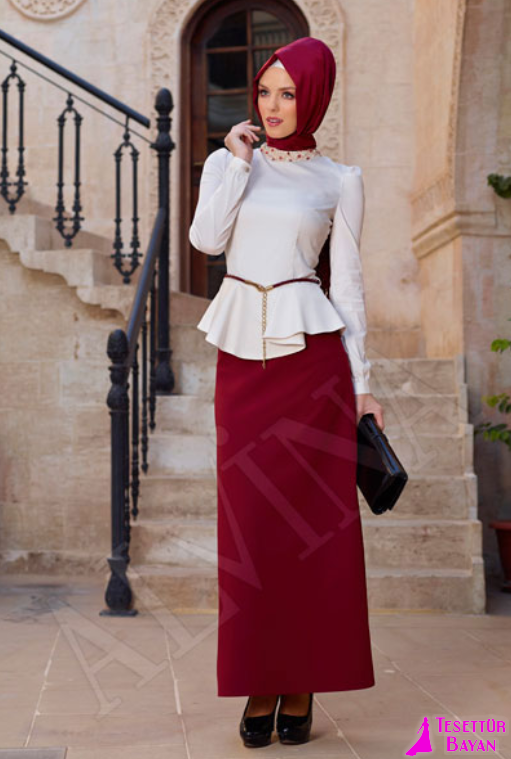 1000 Images About Muslim Fashion On Pinterest Dubai Dress Up And Posts