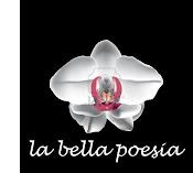 La Bella Poesia