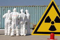 Action Alert: Investigative Reporter Set to Attend Biological Weapons Convention in Geneva, Switzerland