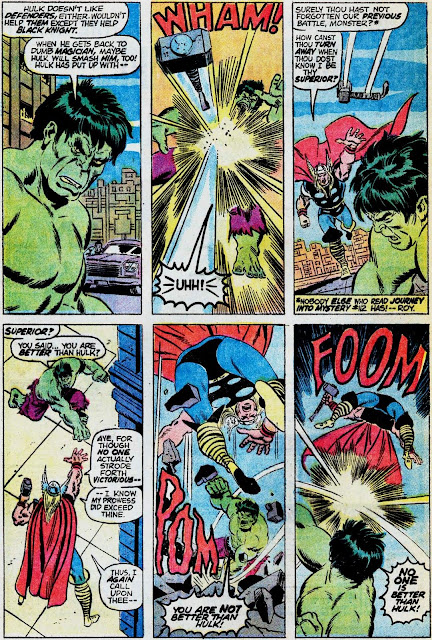 Hero-Envy-Hulk-VS-Thor02.JPG
