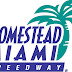5 Questions Before: Homestead-Miami Speedway