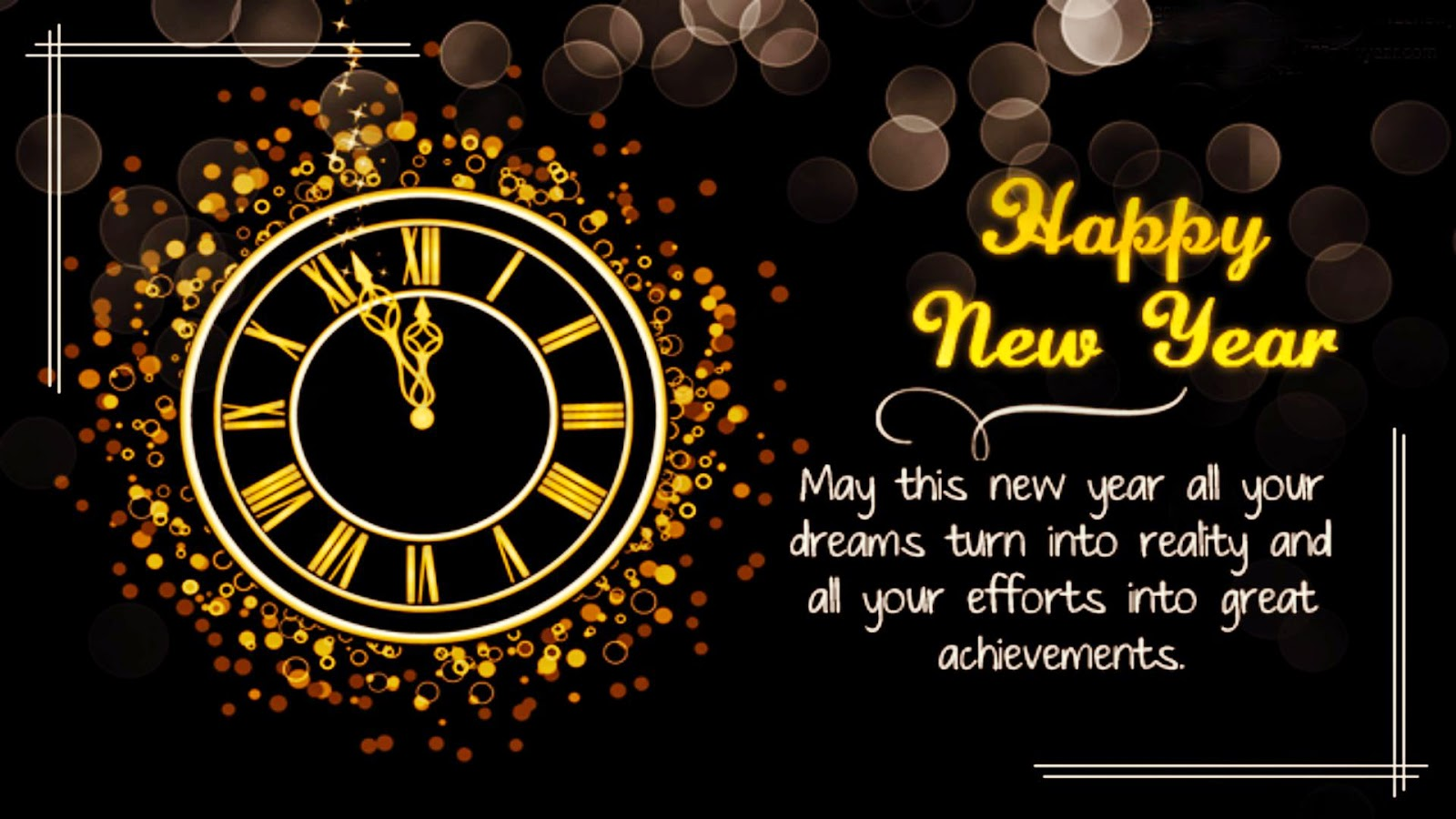 happy new year 2015 quotes 1600x900