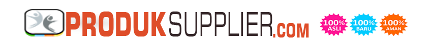 ProdukSupplier.com  Belanja Online Barang Unik Murah Harga Grosir