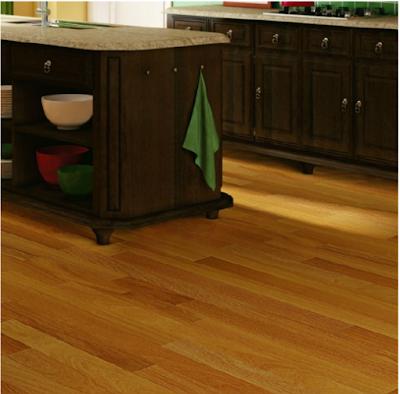 cumaru hardwood flooring