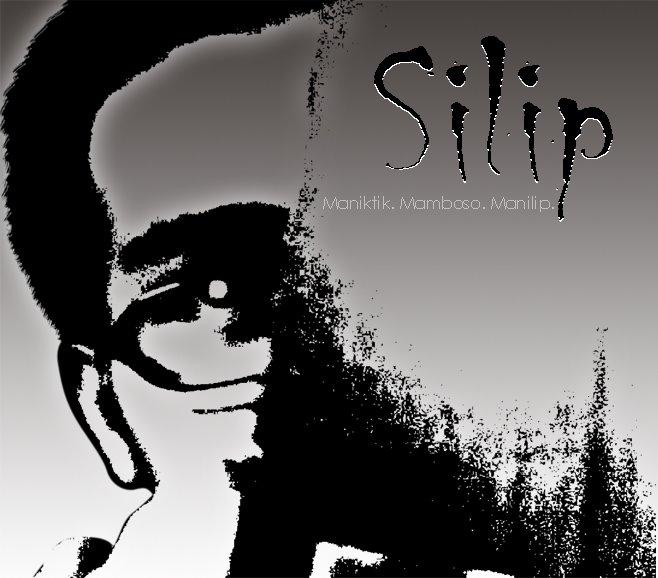 Silip XXX