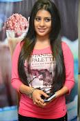 Hamida glamorous photos gallery-thumbnail-20