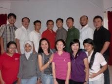 BASICS Team