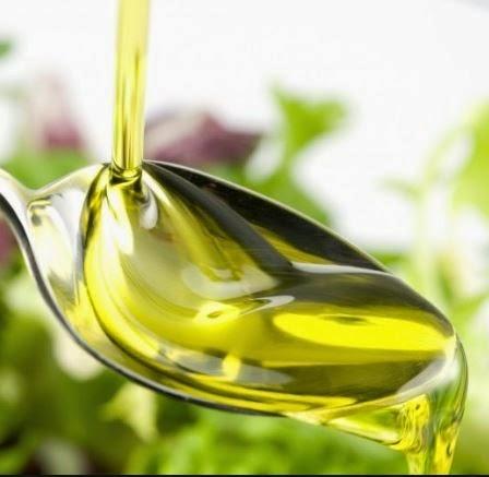khasiat vitamin e shaklee