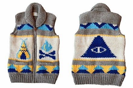 http://www.polerstuff.com/products/poler-x-granted-sweater-vest