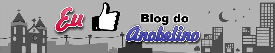 Blog do Anobelino