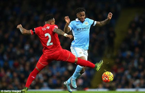 Prediksi Liverpool vs Manchester City, Siaran Langsung Final Capital One Cup