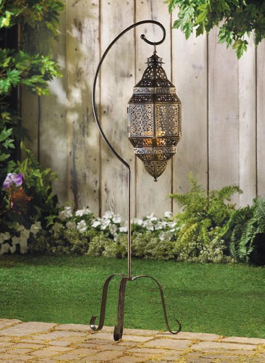 de um dos melhores sites de produtos de decoração para casa e jardim