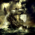 The Flying Dutchman, Ghost Ship Most Popular Stories