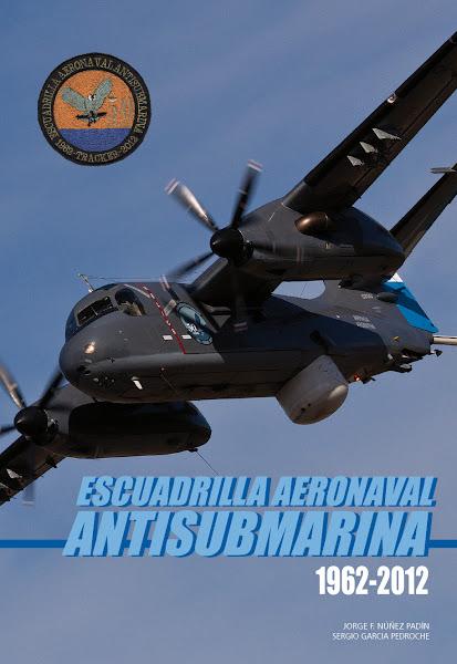 Edición especial: Monografía Aeronaval