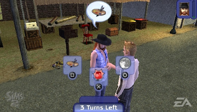 http://2.bp.blogspot.com/-IYvZYM6lGS8/UTDnPfmXl7I/AAAAAAAALXg/HlMy6aBV0j4/s1600/The+Sims+2.jpg