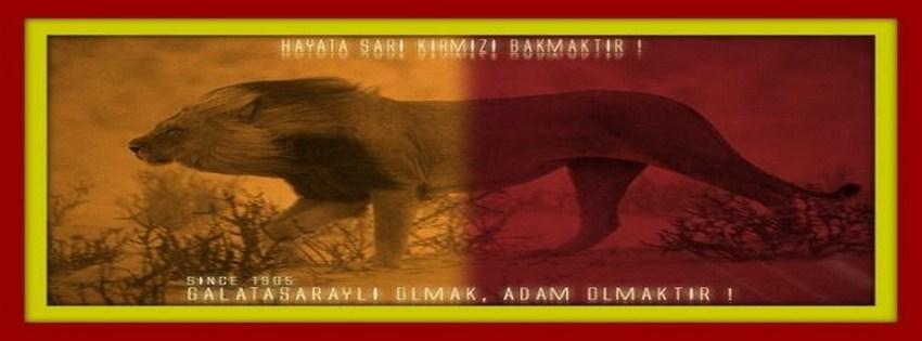 Galatasaray+Foto%C4%9Fraflar%C4%B1++%289%29+%28Kopyala%29 Galatasaray Facebook Kapak Fotoğrafları