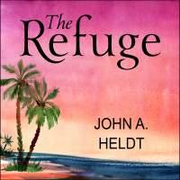 The Refuge (Audiobook)