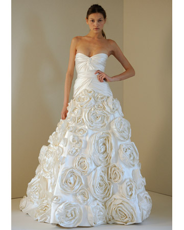 2019 wedding dresses