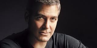 Como conquistar una mujer segun George Clooney