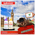 WIN a family trip to Centre Parcs up to the value of £1,000  With NEW Sudocrem Mousse