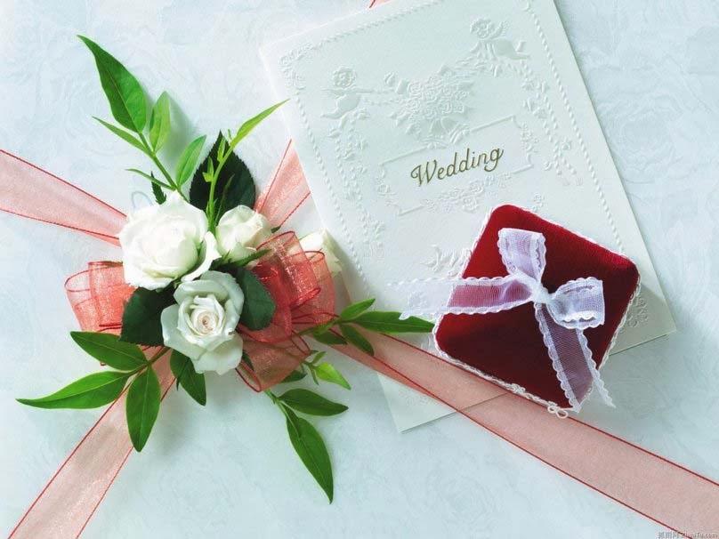 wedding-gift-wallpaper