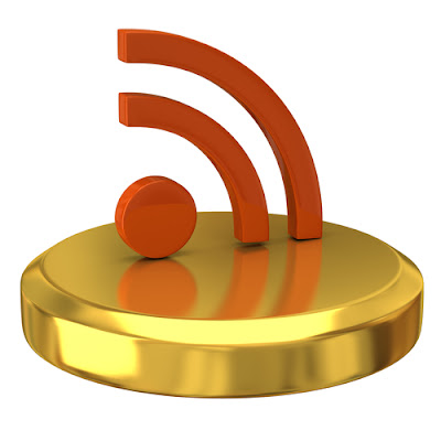 Make Money With RSS Feeds