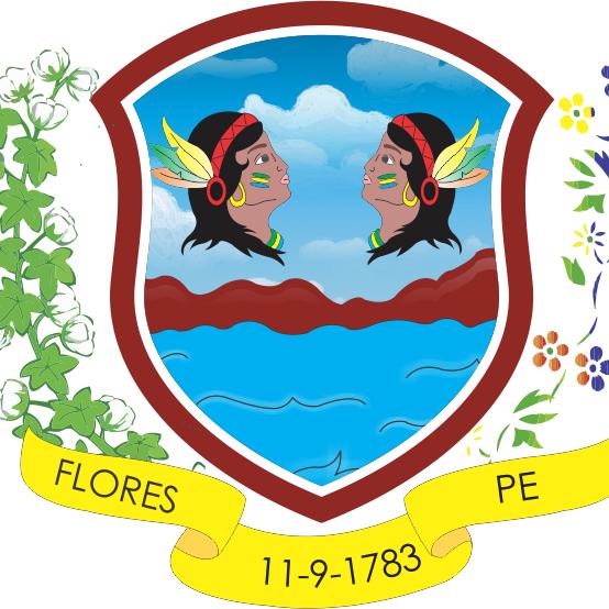 Prefeitura de Flores -PE