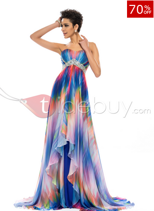 http://www.tidebuy.com/product/Glamorous-A-Line-Empire-Strapless-Crystal-Prom-Dress-11172953.html