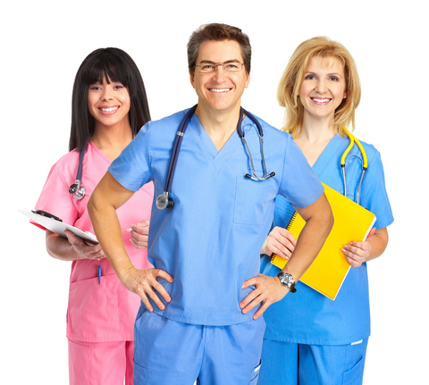becoming a nursing assistant This nursing assistant - uk course at international career institute (ici)  learning more about becoming a nursing assistant could lead to jobs with.