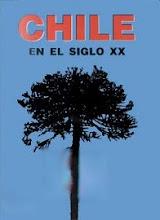 UNIDAD I: CHILE EN EL SIGLO XX