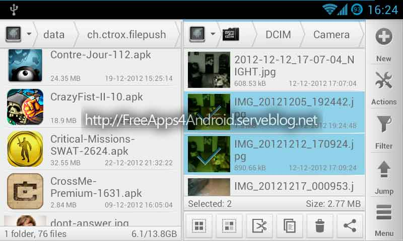 Free apps 4 android solid explorer v1 5 unlocker apk for Ptable solid 2013 rar password