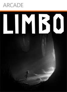 Limbo incl Update 1 RIP-Unleashed