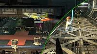 LEGO Star Wars 3 PSP