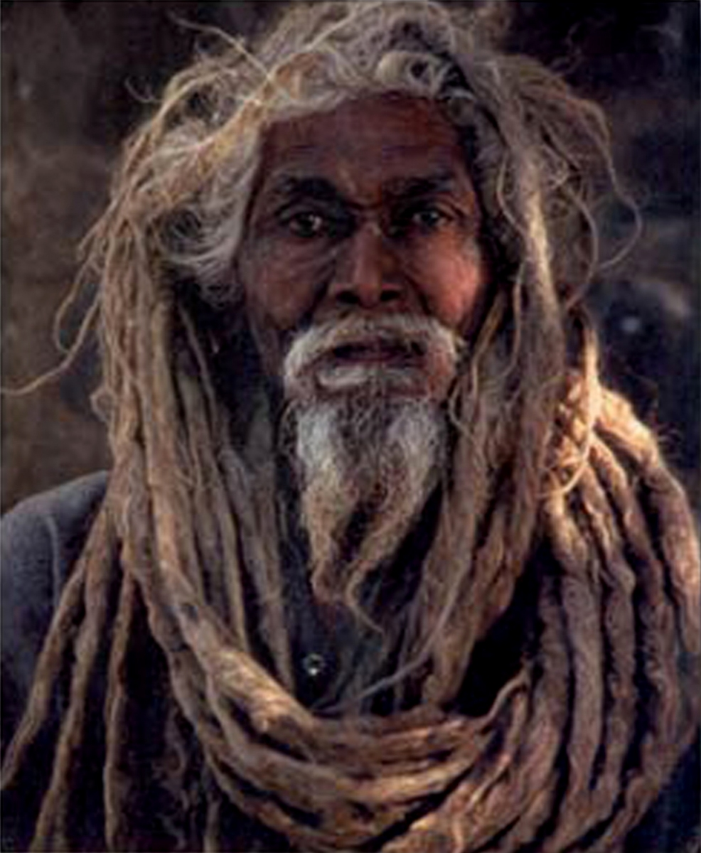 Quotes About Guys With Dreads Quotesgram