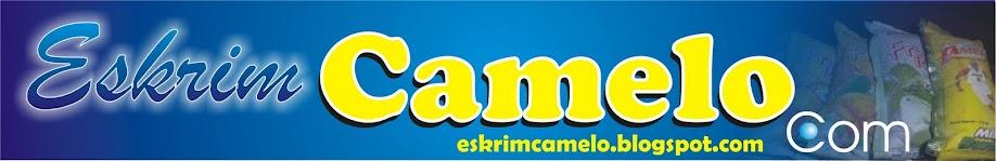 CAMELO.COM