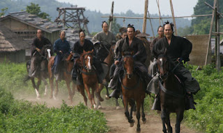 13 Assassins_still