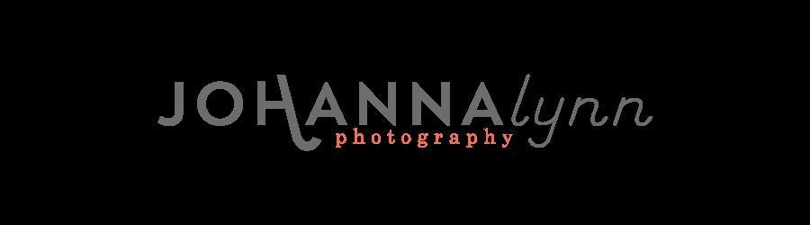 Johanna Lynn Photography