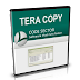 Tera Copy 2.27 + Serial Key