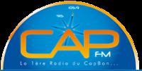 vecasts|Cap FM 105.9 Hammamet Tunisia Live