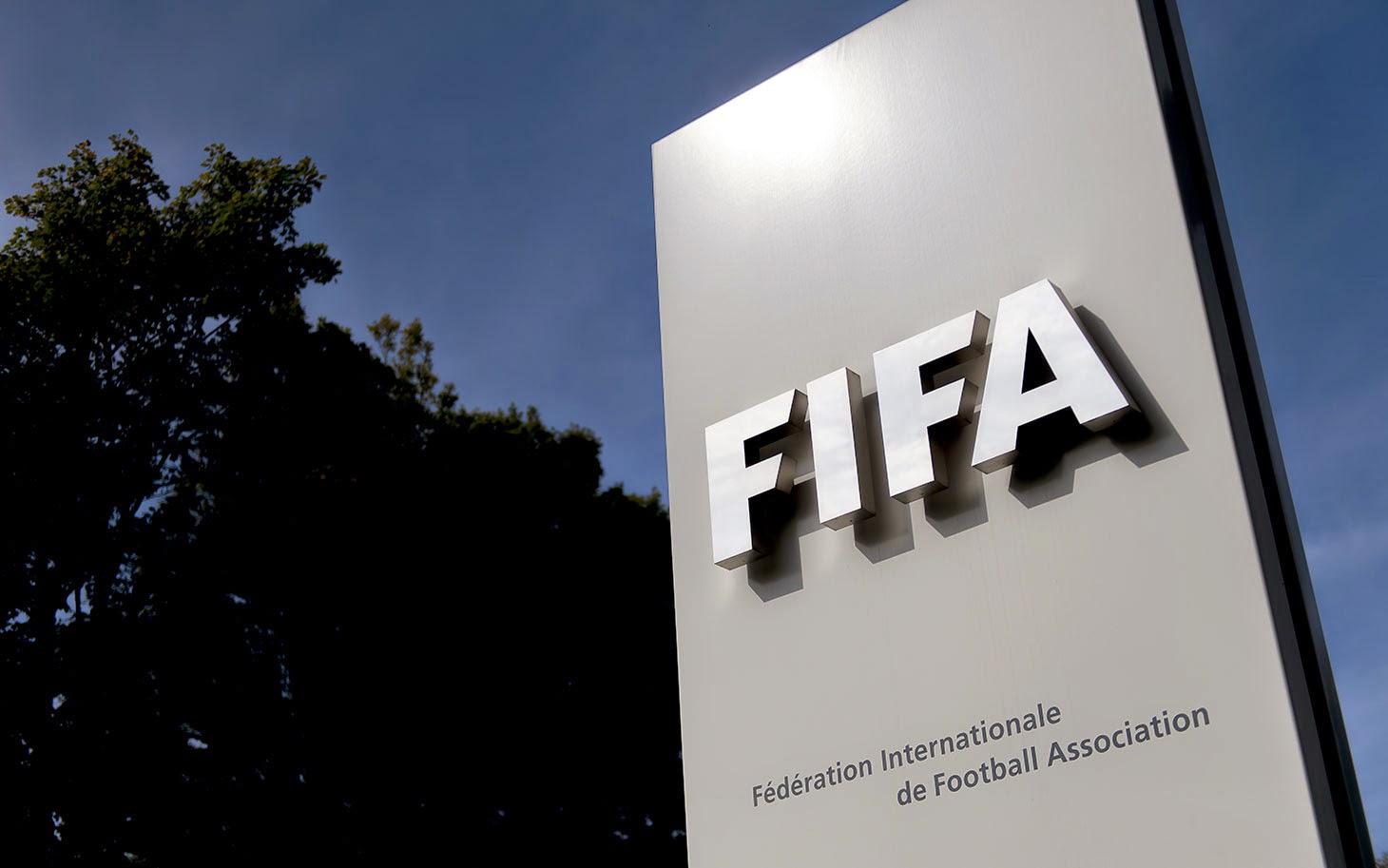 Piala Konfederasi 2021 Tidak Akan DI Qatar