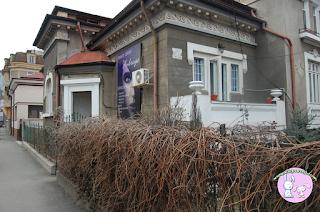 Salonul Ambrosya
