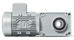 Hypo MAX® Geared Motor: