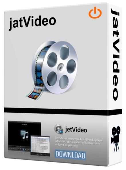 jetVideo 8.0.3.210 VX + Crack