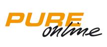 http://www.pureonline.de/