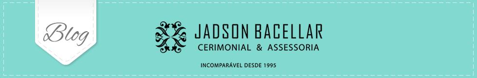 Festas de Belém - Cerimonial JB