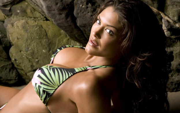 eve-torres-nude-hd-pics