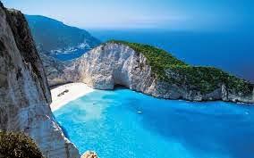 kreikka, greece, matkat, matka, matkustus, loma, kesäloma, summer holiday, minne, saari, island, which island, mikä saari, minne lomalle, zakynthos, meri, sininen,   matka ideat, travel ideas, travelling, travels, ideas,