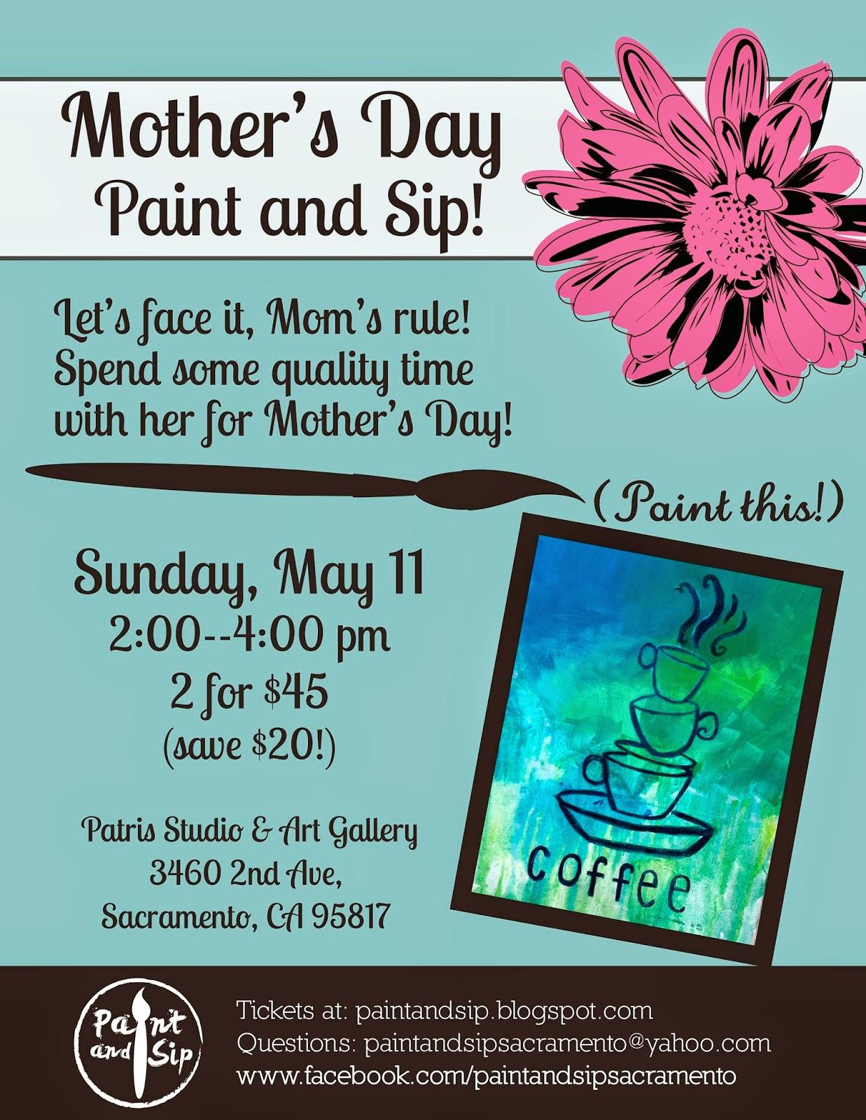 http://2.bp.blogspot.com/-IZPARsXVcbg/U1qt2zpN2TI/AAAAAAAAATo/CEX8pXLC3Q8/s1600/Mothers+day+Paint+and+Sipai.jpg