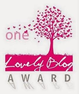 2n Premi :)